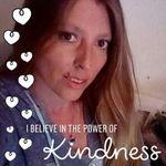 Lorie Hammock - @mysticunicorn79 - Instagram
