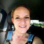 Lorie Ratliff - @lorieratliff - Instagram