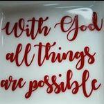 Lorie Ratliff Joseph - @jjoseph1986 - Instagram