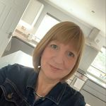 Lorna Bright - @lornajbright - Instagram