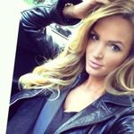 Lorna Gleason - @lornagleason134 - Instagram