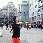 Lorna Hammad - @lorna_hammad - Instagram