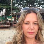 Lorna McGregor - @lorna.mcgregor.52 - Instagram
