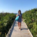 Lorna Mosley - @lornaamosley - Instagram