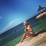 Lorna Paterson - @life__of__lorna - Instagram