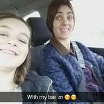 Lorraine Cornell - @lorraine.cornell_ - Instagram