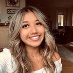 Lorraine Delarosa - @lorrainedelarosa - Instagram
