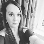 Lorraine Mcgill - @lorraine_dodd - Instagram