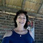 Lorraine Watt - @lorraine.watt.982 - Instagram