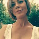 Lorrie Anderson McGill - @futuremrsritter - Instagram
