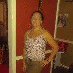 Lorrie Pate - @lorriepate - Instagram