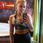 Lottie - @lothammond - Instagram