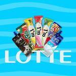 Helados Lotte Argentina - @heladoslotte.ar - Instagram