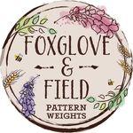 Lou • Foxglove & Field - @foxgloveandfield - Instagram