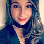 Louise Fraser - @loufraser19 - Instagram