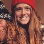 ally gleason - @allylougleason - Instagram