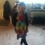 Carly Gleason - @famous_fabulous_carly - Instagram