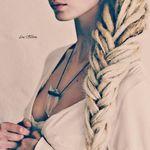 Lou Hilton - @lou.hilton - Instagram