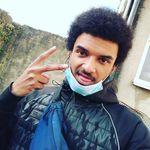 Louis Gee - @louis.gee.988 - Instagram