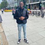 Louis Grady - @lougrady14 - Instagram