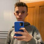 Louis - @louis_piper_ - Instagram