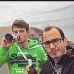 Louis Schäfer - @louisschaefer94 - Instagram