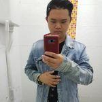 louis singer - @singer5266 - Instagram