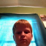 Jacobsizemore - @louissizemore41 - Instagram