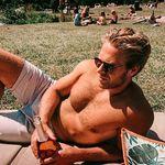 Louis Smart - @louissmart - Instagram