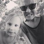 Louis Wray - @louis.wray.9 - Instagram