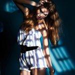 Louisa Dudley - @sondra0melton - Instagram