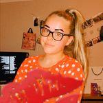 Holly Louise Heaton 💖 - @beautybyholly13x - Instagram