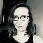 Louisa Heaton 💻 - @louisa.heaton - Instagram