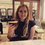 Louise Middleton - @loumiddleton89 - Instagram