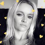 Louise stubbs - @louisestubb81 - Instagram