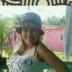 Lourdes Dudley - @lula_0311 - Instagram