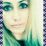 Lourdes Sampaio - @mariadelourdessampson - Instagram