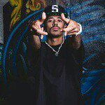 Luan San Funk Fockers - @luan_funkfockers - Instagram
