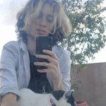 Lucas Bruck - @lubruck1 - Instagram