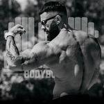 Lucas Brucker 👊JamaisVisto® - @atleta_lucasbrucker - Instagram