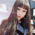 𝙻𝚞𝚌𝚒𝚊 𝚋𝚛𝚒𝚐𝚑𝚝 - @lucia_bright_ - Instagram