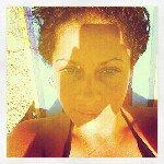 Lucia Keenan - @luciakeenan - Instagram