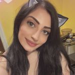 Lucia Mallozzi - @betelgeuse3x - Instagram