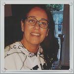 Lucia Helena Correia Mosley - @luciahelenacorreiamosley - Instagram