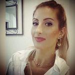 Lucilene Allein - @luallein - Instagram