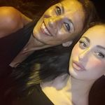 lucilla fichera - @ficheralucilla - Instagram