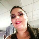 Lucilene Scherer Lana - @lucileneschererl - Instagram