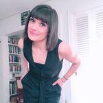 Lucille Ball - @mrsmarlasingerdurden - Instagram