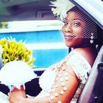 Lucinda Bright - @lurich_bae - Instagram