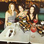 LucindaFulton - @lucinda.fulton80 - Instagram